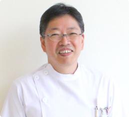安藤 秀明 先生