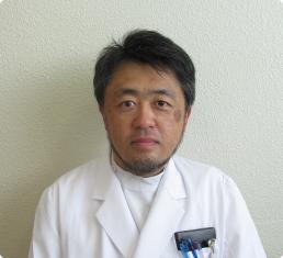後藤 隆 先生