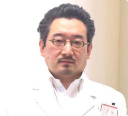 菅原 卓 先生