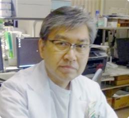 高橋 聡 先生