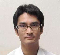 成田 伸太郎 先生