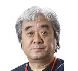 齊藤 崇 先生