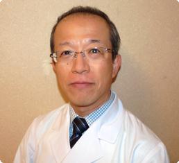 柴田 聡 先生