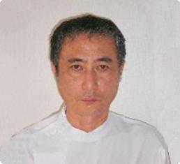 増田 豊 先生