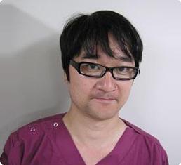 佐藤 浩司 先生