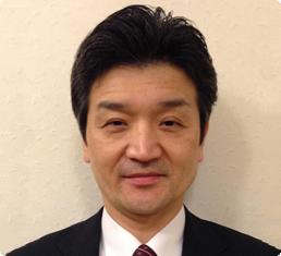 本山 悟 先生