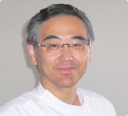 畑澤 千秋 先生