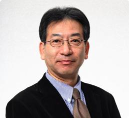 佐藤 滋 先生